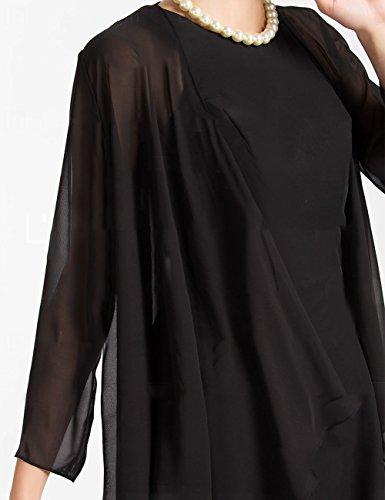 timormode bol ro femme mariage manche longue femme veste. Black Bedroom Furniture Sets. Home Design Ideas
