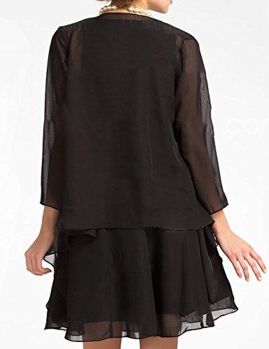 timormode bol ro femme mariage manche longue femme veste el gante gilet femme grande taille. Black Bedroom Furniture Sets. Home Design Ideas